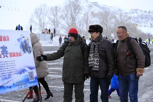 Асылхан Әбдірайымұлы, фотопублицист, ұстаз: -Суреттерімнің құны жыл өткен сайын артады
